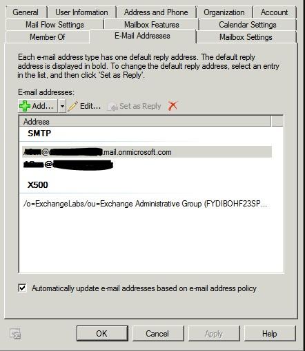 mail.onmicrosoft.com