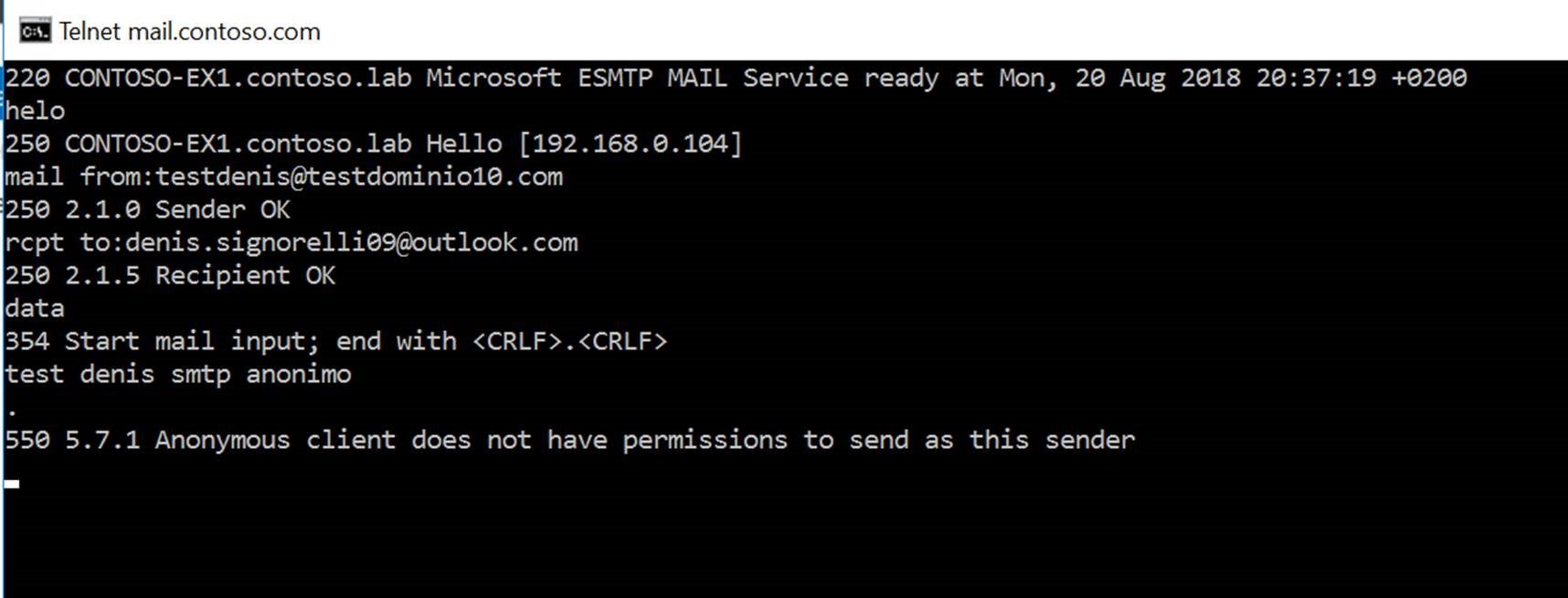 Ms-Exch-SMTP-Accept-Any-Sender