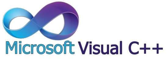 VisualStudioC++