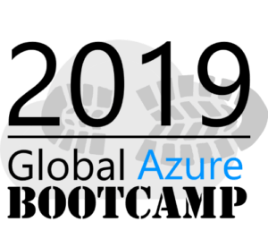 Global Azure Bootcamp Verona